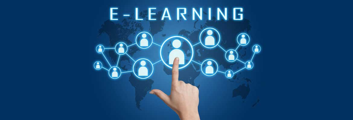 Tailored Elearning